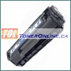 HP Q2612X 12X Compatible Black Toner Cartridge High Yield