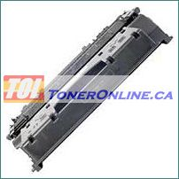Canon 119 3479B001 Black Compatible Toner Cartridge for imageCLASS LBP6300dn LBP6650dn