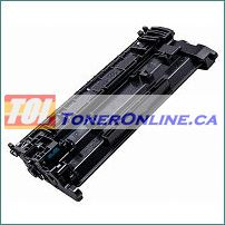 HP CF226A 26A Black Compatible Toner Cartridge for LaserJet Pro M402d