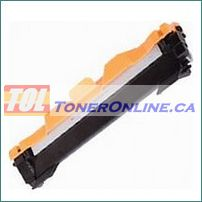 HP CF230X 30X High Yield Compatible Toner Cartridge for LaserJet Pro M203DW, M227D
