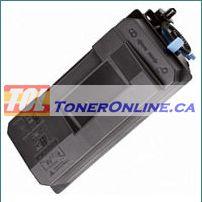 http://toneronline.ca/images/KYOCERA%20MITA/Kyocera%20TK-3122%20L.jpg