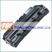 Samsung ML 1210D3/ML1210/ML1430 Compatible Toner Cartidge for ML-1210, ML-1250, ML-1430, ML-1430