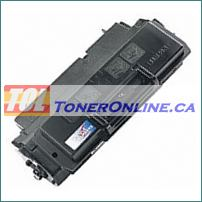 Samsung ML-6060D6/ML6060 Comaptible Toner Cartridge for ML-1440, ML-1450, ML-6060 (6000 Yield) - ML-6060S