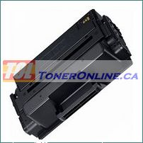 Samsung MLT-D201S Compatible Toner Cartridge for ProXpress M4080FX, M4030ND