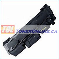 Samsung MLT-D118L/XAA Compatible Toner Cartridge for Xpress M3015DW, M3065FW