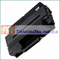 Xerox 106R02305 Black Compatible Toner Cartridge for Xerox Phaser 3320, 3320DNI