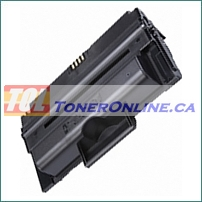 Xerox 106R01486 Black Compatible Toner Cartridge High Yield 4K for Xerox WorkCentre 3210, 3220