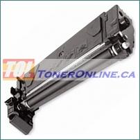 Samsung SCX5315 (SCX-5315R2) High Yield Compatible Toner Cartridge for Samsung SCX-5315F