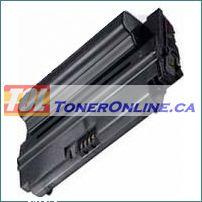 Samsung SCX-D5530B Black Compatible Toner Cartridge for SCX-5350, SCX-5530FN