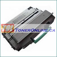 Samsung MLT-D305L Black Compatible Toner Cartridge for Samsung ML-3750ND