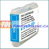 Brother LC51 Cyan Compatible Ink Cartridge for DCP-130C MFC-230C