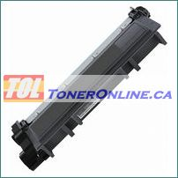 Brother TN-630 TN630 / TN-660 TN660 High Yield Compatible Toner Cartridge for Brother HL-L2380DW, MFC-L2720DW