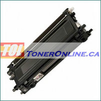 Brother TN210 / TN-210 Black Compatible Toner Cartridge for HL-3040CN MFC-3070CW