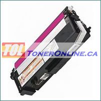 Brother TN315 / TN-315 Magenta Compatible Toner Cartridge for HL-4150CDN MFC-9460CDN