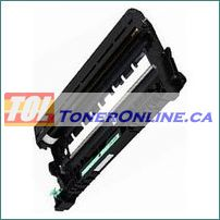 Brother DR630 / DR-630 Compatible Drum Unit for Brother HL-L2380DW, MFC-L2720DW