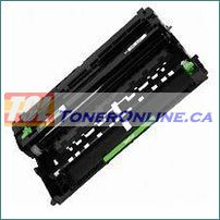 Brother DR820 / DR-820 Compatible Drum Unit for Brother DCP-L5500DN, HL-L5000D