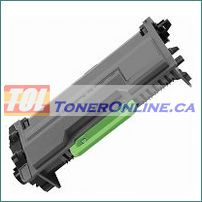 Brother TN-880 / TN880 Super High Yield Compatible Toner Cartridge for Brother HL-L6200DW, MFC-L6700DW