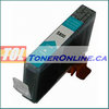 Canon BCI-6C Cyan Compatible Ink Cartridge for BJC 8200 S820