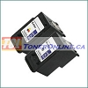 Canon PG-240XL 5206B001 CL-241XL 5208B001 Remanufactured Ink Cartridge Set for Pixma MX472, MX532
