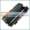 Brother DR510 / DR-510 Compatible Drum Unit for HL5140, HL5150D, MFC8220