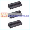 HP 92274A (PX) Compatible Toner Cartridges 3PK
