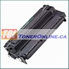 HP 92274A (PX) Compatible Toner Cartridge