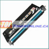 Lexmark X560N X560H2KG Black High Yield Compatible Toner Cartridge 10K for X560n