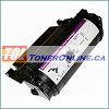 Lexmark 12A5840 Compatible Toner Cartridge for Optra T610, T612, T614