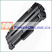 Samsung ML2525 SCX4623F High Yield Compatible Toner Cartridge (MLT-D105S MLT-D105L)