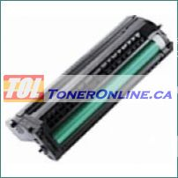 Okidata 42126603 Cyan Compatible Drum Unit for C5100n C5450