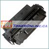 HP Q2610A Compatible Toner Cartridge for LaserJet 2300 Series - Laserjet 2300n