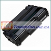 Ricoh 406465 Black Compatible Toner Cartridge for Aficio SP3400n