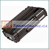 Ricoh 406989 Black Compatible Toner Cartridge for Aficio SP 3500N, SP 3510SF