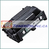 Ricoh 406683 Black Compatible Toner Cartridge for Aficio SP 5200, SP 5210SF