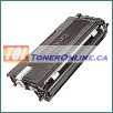 Brother TN350 / TN-350 Compatible Toner Cartridge