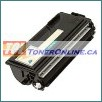Brother TN460 TN-460 / TN430 TN-430 Compatible High Yield Toner Cartridge