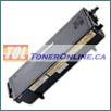 Brother TN540 TN-540 / TN570 TN-570 High Yield Compatible Toner Cartridge