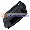 Xerox 106R02311 Black Compatible Toner Cartridge for Xerox WorkCentre 3315, 3325