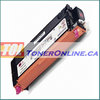 Xerox 106R01393 Magenta High Yield Compatible Toner Cartridge for Phaser 6280 6280N