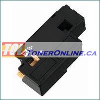 Xerox 106R02759 Black Compatible Toner Cartridge for Phaser 6020, 6022 WorkCentre 6025, 6027