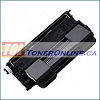 Xerox 113R00657 Black Compatible Toner Cartridge High Yield 18K for Xerox Phaser 4500