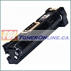 Xerox 113R00670 Compatible Drum Unit 60K for Xerox Phaser 5500