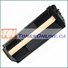 Xerox 113R00762 Compatible Drum Unit 80K for Xerox Phaser 4600, 4620