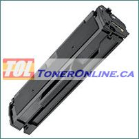 Samsung MLT-D101S Compatible Toner Cartridge for ML-2164 SCX-3400