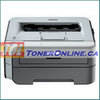 Brother HL-2230 Toner Cartridge and Drum Unit