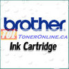 Brother MFC-5840CN Ink Cartridge