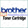 Brother MFC-6000 Toner Cartridge