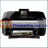 Canon PIXMA MG8120 Ink Cartridge