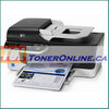 HP OfficeJet J4524 Ink Cartridge