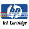 HP 88 C9386AN  Ink Cartridges